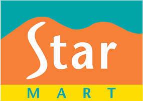 Star-mart