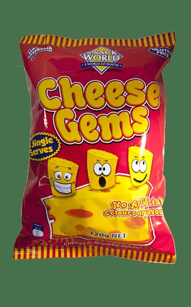 Cheese-Gems-multi