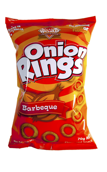 Onion-rings-Barbecue1