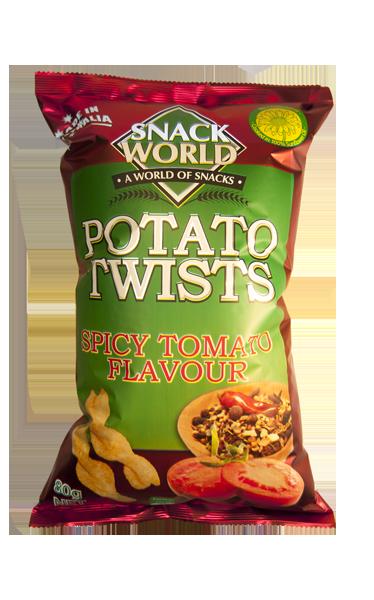 Potato-Twist-Tomato