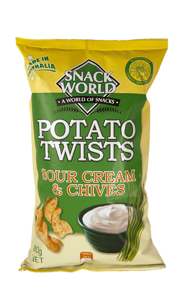 Potato-Twist1