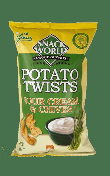 Potato-Twist1