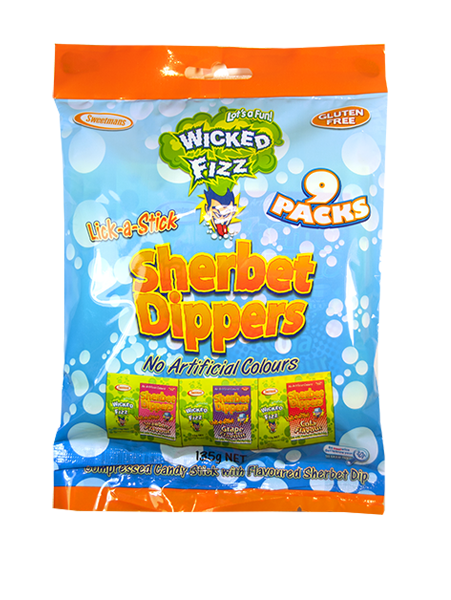 Sherbert-Dippers-9pc