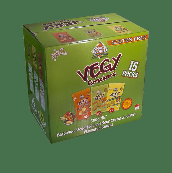 Vegy-crisps-multi-box1