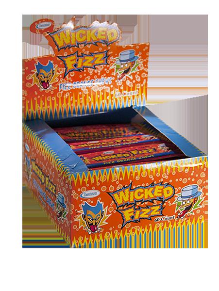 WF-Orange