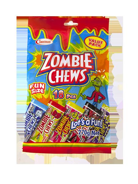 Zombie-Chews-18pc
