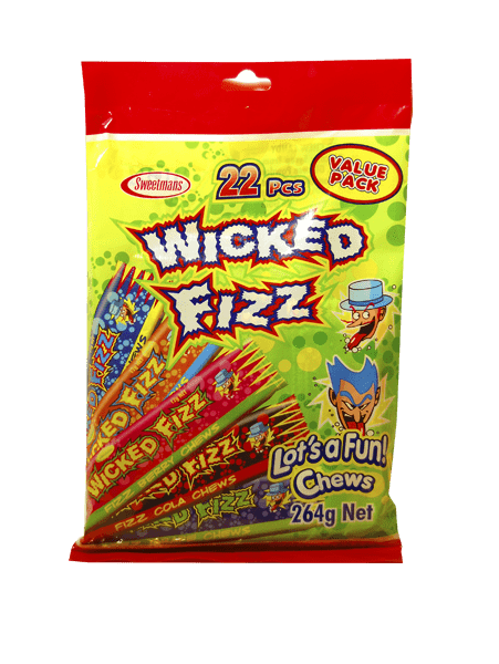 Wicked-Fizz-18pk