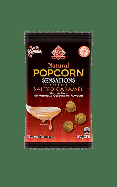 Pocorn-salted-Caramel
