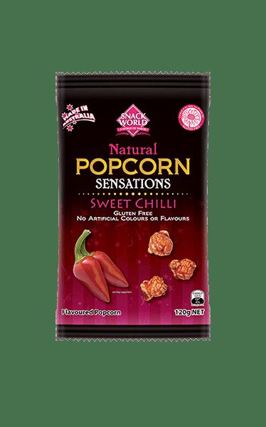 Popcorn-sweet-chilli