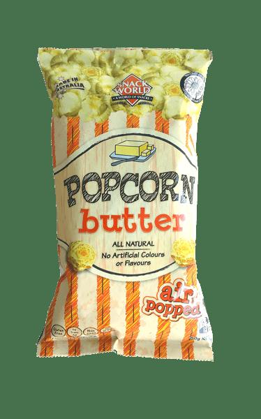 Popcorn-Butter-newpsd