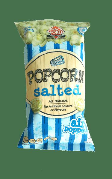 Popcorn-Salted-_-new