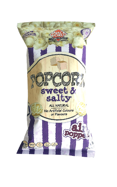 Popcorn-Sweet-and-Salty_-new