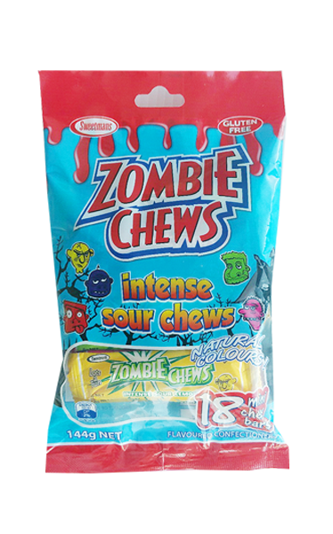 ZC-Sour18-Pack