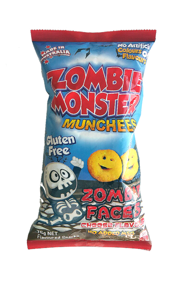 Zombie-Monster-Cheese-flavour1