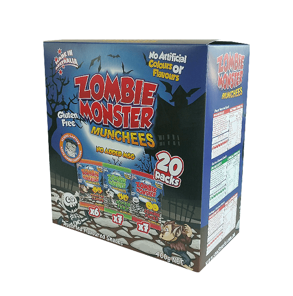 Zombie-Monsters-multi-box