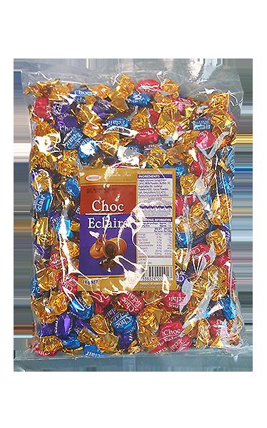 Choc-Eclairs-200