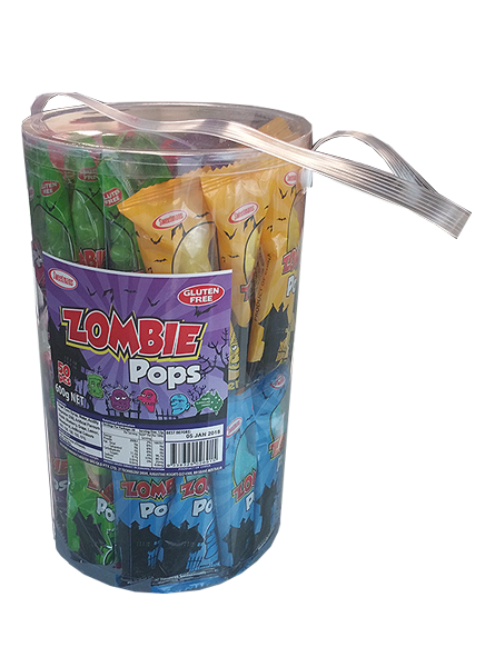 Zombie-pops-pack