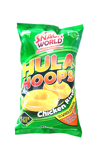 Hul-Hoops-Chicken-_new