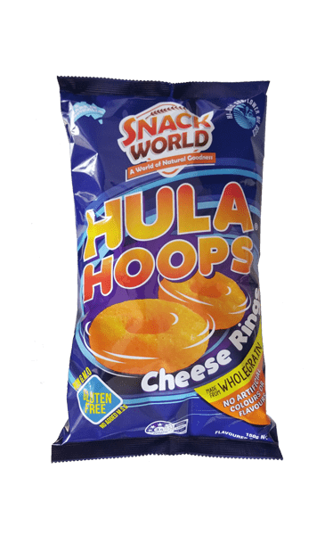 Hula-Hoops-Cheese_new