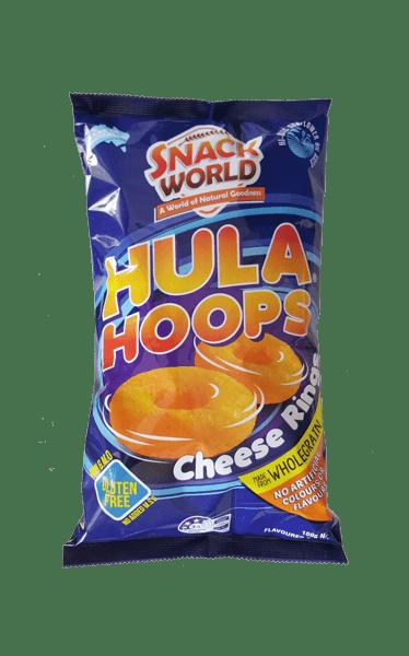 Hula-Hoops-Cheese_new