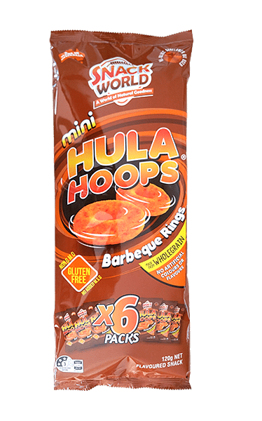 Hula-Hoops_-6-Pack-BBQ