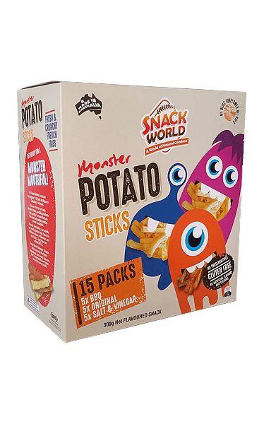 Potato-Sticks-15-Pack-Variety-Box