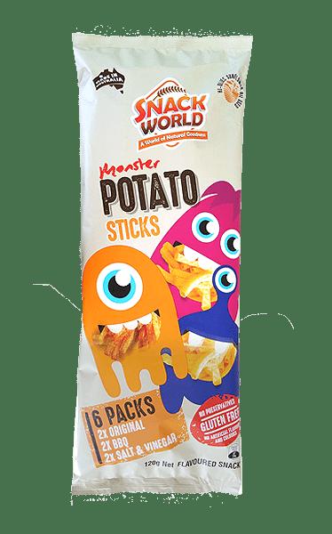 Potato-Sticks-6-Pack-Variety