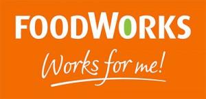 FoodWorksLogo