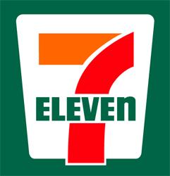 seven_eleven_logo_3264
